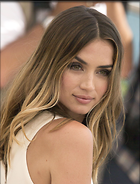 Celebrity Photo: Ana De Armas 2077x2726   1.2 mb Viewed 39 times @BestEyeCandy.com Added 231 days ago