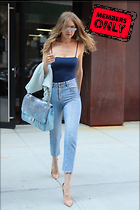 Celebrity Photo: Gigi Hadid 3149x4731   1.5 mb Viewed 1 time @BestEyeCandy.com Added 3 days ago