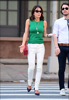 Celebrity Photo: Bethenny Frankel 1200x1741   215 kb Viewed 69 times @BestEyeCandy.com Added 47 days ago
