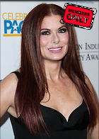 Celebrity Photo: Debra Messing 3648x5107   2.2 mb Viewed 0 times @BestEyeCandy.com Added 15 days ago