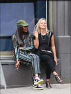 Celebrity Photo: Kate Moss 1200x1594   259 kb Viewed 25 times @BestEyeCandy.com Added 38 days ago
