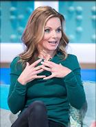 Celebrity Photo: Geri Halliwell 1200x1596   234 kb Viewed 33 times @BestEyeCandy.com Added 58 days ago