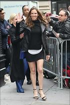 Celebrity Photo: Hilary Swank 1869x2801   637 kb Viewed 38 times @BestEyeCandy.com Added 28 days ago
