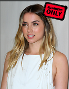 Celebrity Photo: Ana De Armas 2785x3600   1.6 mb Viewed 3 times @BestEyeCandy.com Added 50 days ago