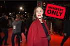 Celebrity Photo: Marion Cotillard 5760x3840   2.7 mb Viewed 0 times @BestEyeCandy.com Added 15 days ago