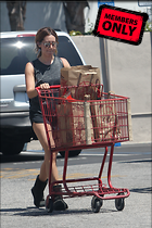 Celebrity Photo: Ashley Tisdale 1979x2968   4.3 mb Viewed 2 times @BestEyeCandy.com Added 344 days ago