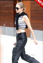 Celebrity Photo: Gigi Hadid 1200x1738   187 kb Viewed 1 time @BestEyeCandy.com Added 3 hours ago
