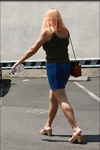 Celebrity Photo: Busy Philipps 1200x1800   300 kb Viewed 79 times @BestEyeCandy.com Added 298 days ago