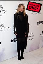 Celebrity Photo: Michelle Pfeiffer 2333x3500   1.6 mb Viewed 0 times @BestEyeCandy.com Added 175 days ago