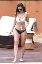 Celebrity Photo: Jennifer Metcalfe 1200x1819   180 kb Viewed 87 times @BestEyeCandy.com Added 94 days ago