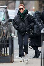 Celebrity Photo: Julianne Moore 1200x1800   247 kb Viewed 21 times @BestEyeCandy.com Added 52 days ago