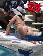 Celebrity Photo: Britney Spears 2286x3000   2.0 mb Viewed 1 time @BestEyeCandy.com Added 184 days ago