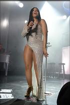 Celebrity Photo: Toni Braxton 1200x1800   236 kb Viewed 41 times @BestEyeCandy.com Added 108 days ago