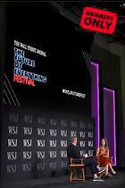Celebrity Photo: Jessica Alba 1999x3000   3.1 mb Viewed 1 time @BestEyeCandy.com Added 6 days ago