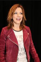 Celebrity Photo: Martina McBride 1200x1800   184 kb Viewed 1.737 times @BestEyeCandy.com Added 348 days ago