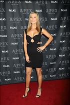 Celebrity Photo: Joanna Krupa 2329x3500   551 kb Viewed 44 times @BestEyeCandy.com Added 91 days ago