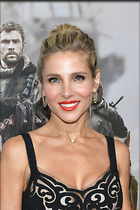 Celebrity Photo: Elsa Pataky 1200x1800   266 kb Viewed 24 times @BestEyeCandy.com Added 34 days ago