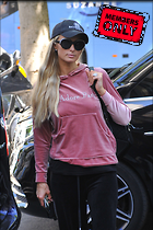 Celebrity Photo: Paris Hilton 1304x1957   2.1 mb Viewed 1 time @BestEyeCandy.com Added 9 hours ago
