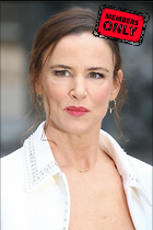 Celebrity Photo: Juliette Lewis 2404x3606   2.0 mb Viewed 2 times @BestEyeCandy.com Added 206 days ago