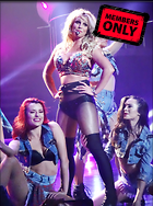 Celebrity Photo: Britney Spears 3623x4862   3.1 mb Viewed 2 times @BestEyeCandy.com Added 34 hours ago