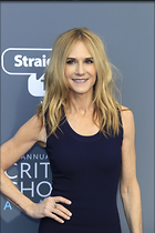 Celebrity Photo: Holly Hunter 1200x1800   219 kb Viewed 53 times @BestEyeCandy.com Added 304 days ago