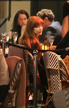 Celebrity Photo: Nicola Roberts 1200x1889   305 kb Viewed 26 times @BestEyeCandy.com Added 228 days ago