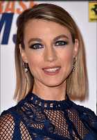 Celebrity Photo: Natalie Zea 1200x1724   331 kb Viewed 86 times @BestEyeCandy.com Added 332 days ago