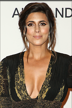 Celebrity Photo: Jamie Lynn Sigler 2400x3600   1.2 mb Viewed 178 times @BestEyeCandy.com Added 463 days ago