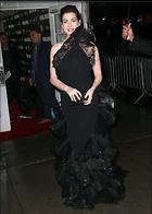 Celebrity Photo: Anne Hathaway 2776x3888   731 kb Viewed 11 times @BestEyeCandy.com Added 112 days ago