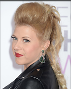 Celebrity Photo: Jodie Sweetin 1200x1500   248 kb Viewed 50 times @BestEyeCandy.com Added 68 days ago