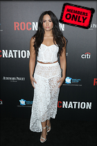 Celebrity Photo: Demi Lovato 2135x3200   2.7 mb Viewed 2 times @BestEyeCandy.com Added 6 days ago