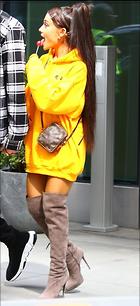 Celebrity Photo: Ariana Grande 763x1666   373 kb Viewed 11 times @BestEyeCandy.com Added 25 days ago