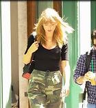 Celebrity Photo: Taylor Swift 1108x1254   206 kb Viewed 72 times @BestEyeCandy.com Added 31 days ago