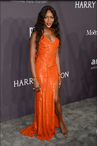 Celebrity Photo: Naomi Campbell 1200x1800   260 kb Viewed 30 times @BestEyeCandy.com Added 46 days ago