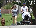 Celebrity Photo: Amanda Seyfried 2500x1955   880 kb Viewed 69 times @BestEyeCandy.com Added 214 days ago