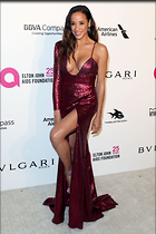 Celebrity Photo: Dania Ramirez 1200x1800   217 kb Viewed 19 times @BestEyeCandy.com Added 15 days ago