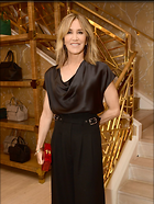 Celebrity Photo: Felicity Huffman 1200x1593   221 kb Viewed 98 times @BestEyeCandy.com Added 424 days ago