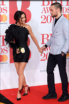 Celebrity Photo: Cheryl Cole 1200x1800   180 kb Viewed 59 times @BestEyeCandy.com Added 52 days ago