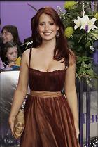 Celebrity Photo: Amy Nuttall 2008x3000   872 kb Viewed 21 times @BestEyeCandy.com Added 19 days ago