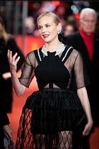 Celebrity Photo: Diane Kruger 800x1199   105 kb Viewed 28 times @BestEyeCandy.com Added 42 days ago