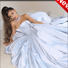 Celebrity Photo: Ariana Grande 1200x1200   132 kb Viewed 44 times @BestEyeCandy.com Added 10 days ago