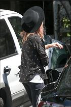 Celebrity Photo: Amber Heard 1700x2550   361 kb Viewed 21 times @BestEyeCandy.com Added 23 days ago