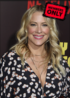 Celebrity Photo: Brittany Daniel 3408x4782   2.5 mb Viewed 1 time @BestEyeCandy.com Added 110 days ago