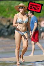 Celebrity Photo: Jodie Sweetin 2333x3500   2.7 mb Viewed 1 time @BestEyeCandy.com Added 217 days ago