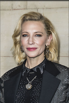 Celebrity Photo: Cate Blanchett 1200x1800   247 kb Viewed 14 times @BestEyeCandy.com Added 41 days ago
