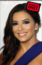 Celebrity Photo: Eva Longoria 3222x4986   1.9 mb Viewed 1 time @BestEyeCandy.com Added 12 hours ago