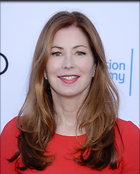 Celebrity Photo: Dana Delany 1200x1488   229 kb Viewed 64 times @BestEyeCandy.com Added 141 days ago