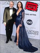 Celebrity Photo: Catherine Zeta Jones 2625x3500   2.8 mb Viewed 1 time @BestEyeCandy.com Added 3 days ago