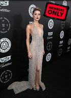 Celebrity Photo: Amber Heard 3345x4602   2.7 mb Viewed 3 times @BestEyeCandy.com Added 41 days ago