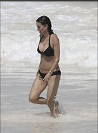 Celebrity Photo: Courteney Cox 2208x3000   355 kb Viewed 24 times @BestEyeCandy.com Added 324 days ago